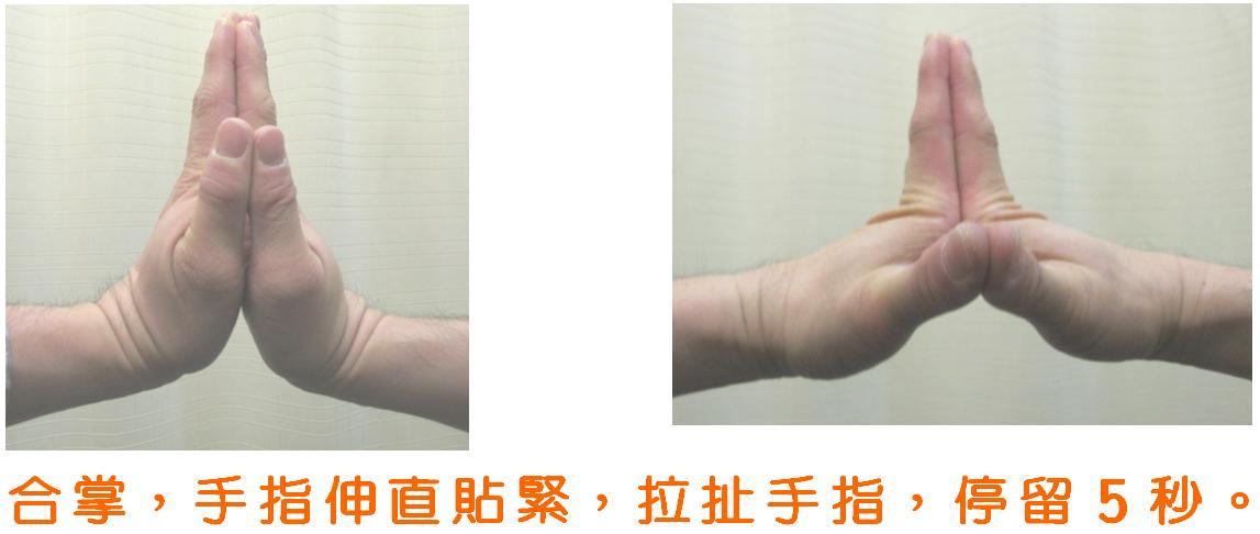 「i」症候群,引發長期痛症! 2 2