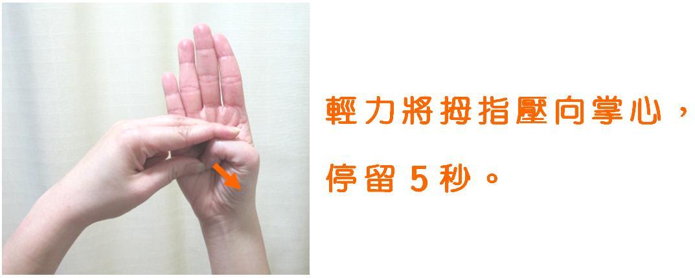 「i」症候群,引發長期痛症! 2 4