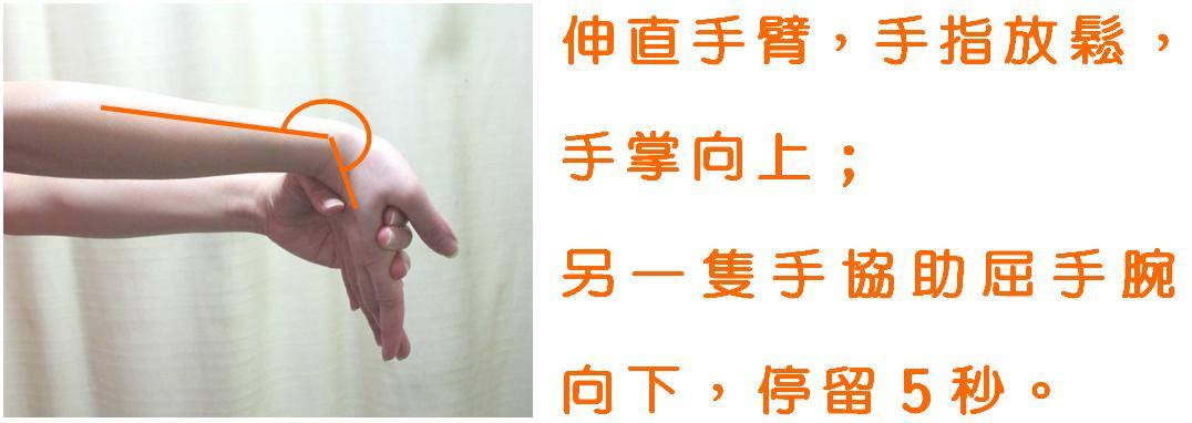 「i」症候群,引發長期痛症! 2 6
