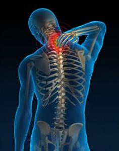 物理治療, 根治坐骨神經痛、椎間盤突出、運動創傷、脊椎側彎 、寒背、肩周炎、網球手、 關節炎、腰背痛、骨刺、勞損等。 劉德華的物理治療師