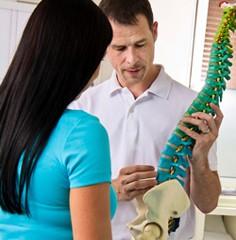 脊椎矯正, 關節矯正, 運動按摩, 推拿, 揼骨, 穴位按摩, 護脊醫學, massage therapy, manipulative therapy, therapeutic massage,
