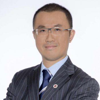 David Tai Physiotherapist, 戴偉雄物理治療, 特許針灸物理治療師