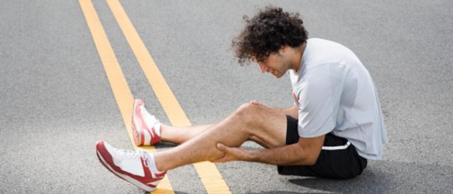 運動創傷復康, jumper' s knee, tennis elbow, ACL reconstruction, muscle injury, runner's knee, sports injury rehabilitation, 運動物理治療推介, 運動創傷物理治療推介, 運動扭傷物理治療推介