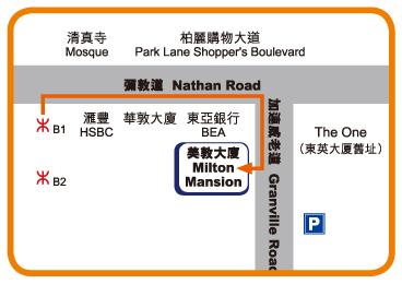map_2010_2